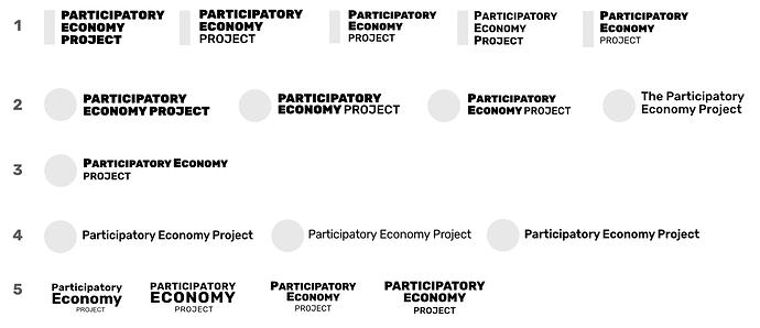 pe-logo-ideas